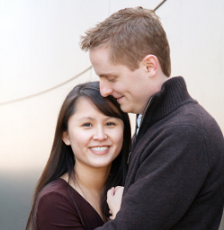 jewishdating Asian Jewish Couple Publishes Research on Asian Jewish Couples