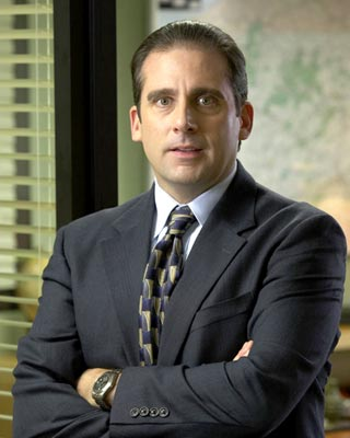 michaelscott Study: Americans Expect Business Leaders to Be White