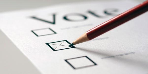 8a-vote