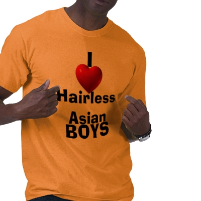 04 heartbase i hairless asian boys tshirt p235859956800628272zvyip 400 Do Asians Have Body Hair?