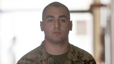 Third Trial In Harry Lew Hazing/Suicide Case Finds Lance Corporal Carlos Orozco III Not Guilty
