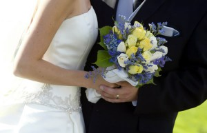 "Report Suggests Asian Americans Outmarrying Less To ""Preserve Their Culture"""