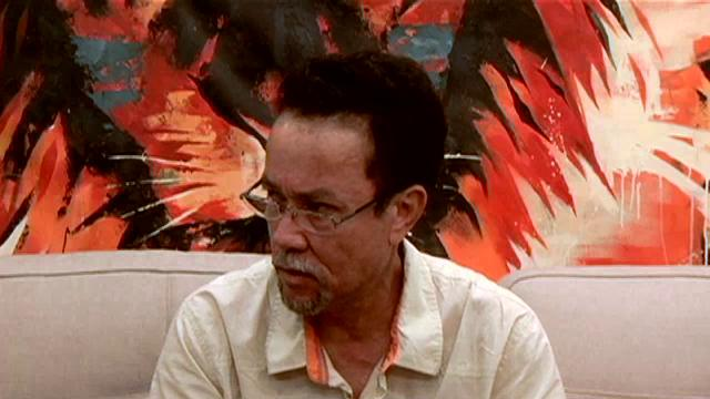 Always Together Documentary Tracks Chinese Jamaicans Influence in Reggae Music