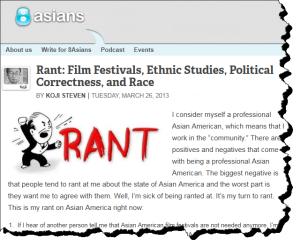 8A-2013-04-02-RantFilmFestivalsEtc-8Asians