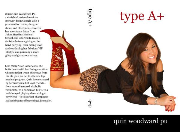 8A-2013-09-27-QuinWoodwardPu-TypeA+