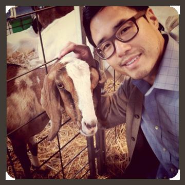 8A-2013-09-27-RandallPark-goat