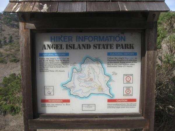 Angel_Island_Hiking_Info