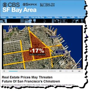 8A-2013-12-23-KPIX-ChinatownScreenshot
