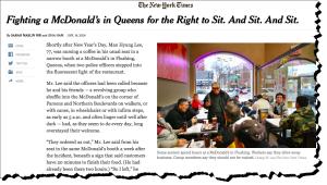 8A-2014-01-27-NYT-McDonaldsVsElderly