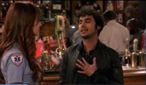 "Sullivan & Son Episode Review: ""Sexual Healing"""