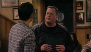 sullivan 3 6 1 300x172 Sullivan & Son Episode Review: Lyle & Son