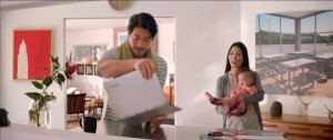 "Asian American Commercial Watch: Best Buy's ""Upgrade Your Tech With Windows"""
