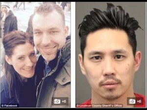 Asians Behaving Badly: Supposed Social Network Co-founder Minh Nguyen Arrested for Murder