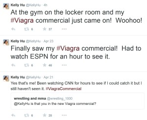 2015_04_25_Kelly_Hu_Viagra_tweets