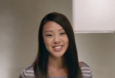 "Asian American Commercial Watch: Verizon Wireless - ""Finally"" Samsung Galaxy S6"