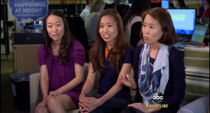 CMB_sisters_Nightline_interview