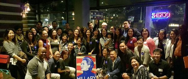 AAPI_for_Hillary_SF_CA