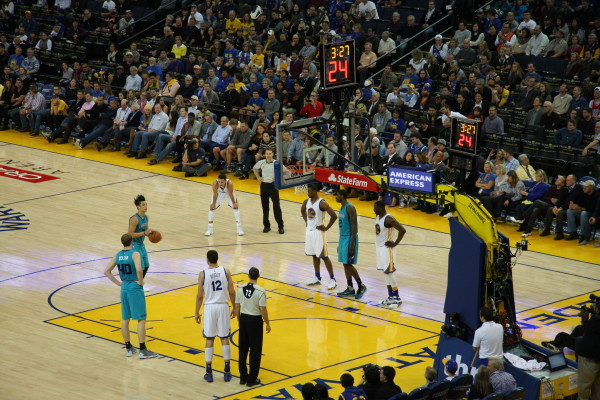 2016_01_04_Jeremy_Lin_free_throw_Oracle_Arena