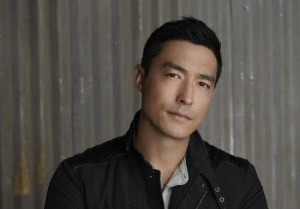 8Questions: Daniel Henney of 'Criminal Minds: Beyond Borders' (Part 2)