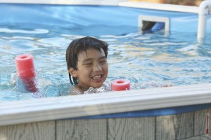 """'Fresh off the Boat' Episode Review: """"Jessica Place"""""""