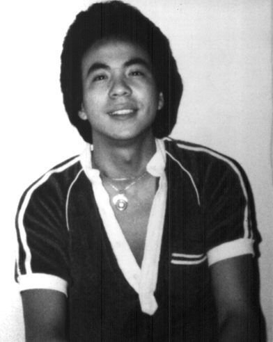 NPR: His Life Cut Short, Vincent Chin Is Remembered For What Might Have Been – 35 Years Later