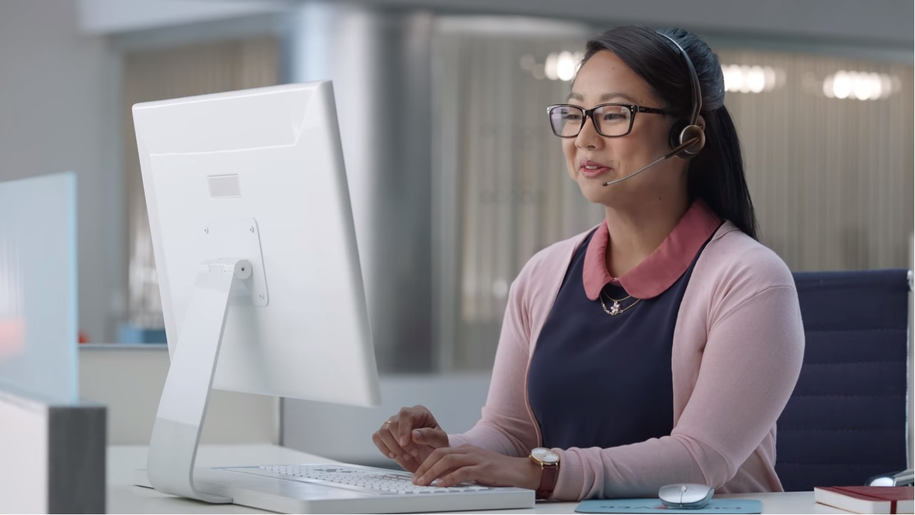 "Asian American Commercial Watch: Discover's '""Freak Out: Spread the News"""