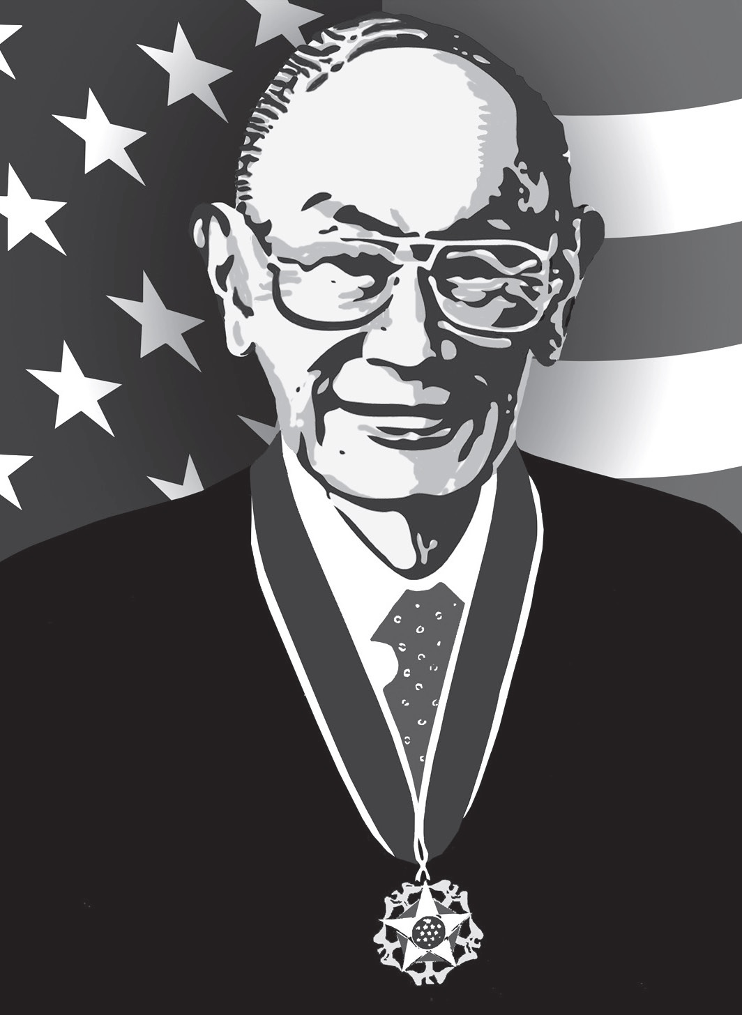 8th Annual Fred Korematsu Day of Civil Liberties & the Constitution – with Daniel Ellsberg